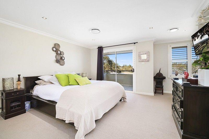 298 Warnervale Road, Warnervale NSW 2259, Image 1
