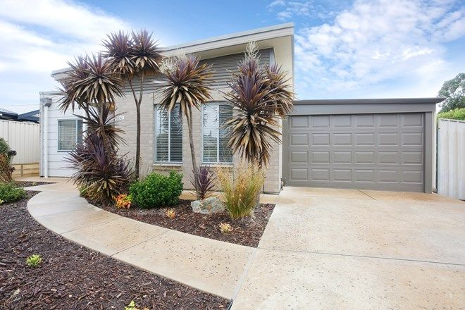 Picture of 20 Ian Ross Drive, WILLIAMSTOWN SA 5351