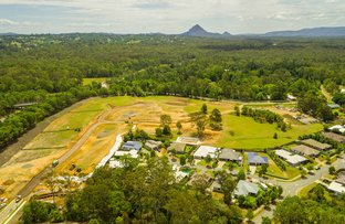 Straker Drive, Cooroy QLD 4563