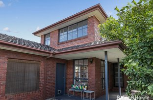 Picture of 3 Maclean Street, Williamstown VIC 3016