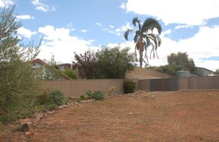 230 Cummins Lane, Broken Hill NSW 2880