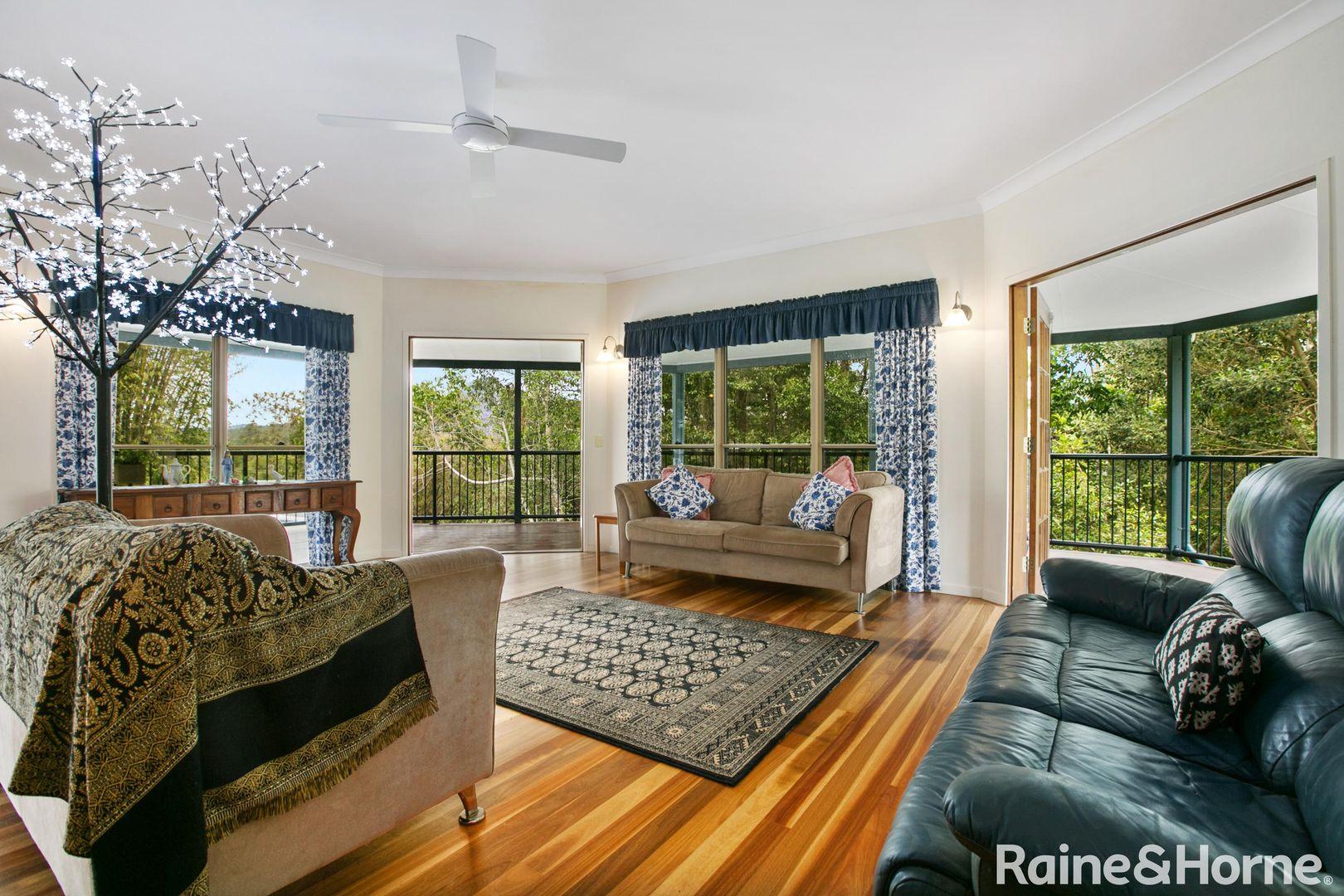 21 Saunders Drive, Cooran QLD 4569, Image 1