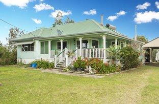 Picture of 18 Ferris Lane, South Gundurimba NSW 2480