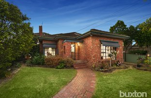 Picture of 71 Parer Street, Burwood VIC 3125