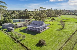 Picture of 1315 Main South Road, Drouin South VIC 3818