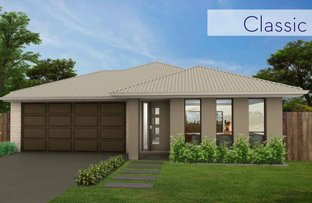 Picture of 16 Rubida Street, Tarneit VIC 3029