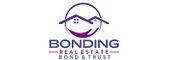 Logo for Bonding Realestate