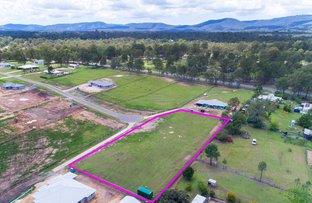 Picture of Lot 148 Mount Vista Place, Tamborine QLD 4270