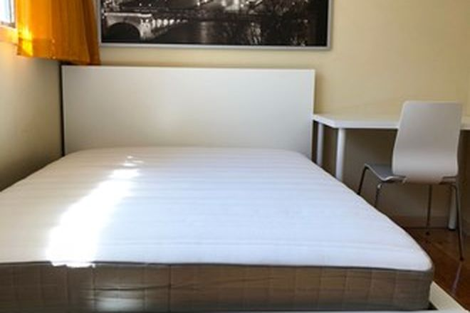Picture of Room 3/54 Westerfield Drive, NOTTING HILL VIC 3168