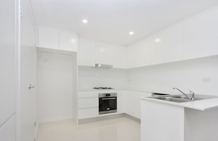 42 Toongabbie Road, Toongabbie NSW 2146