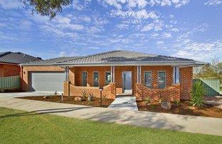 21 Muriel Street, Kangaroo Flat VIC 3555