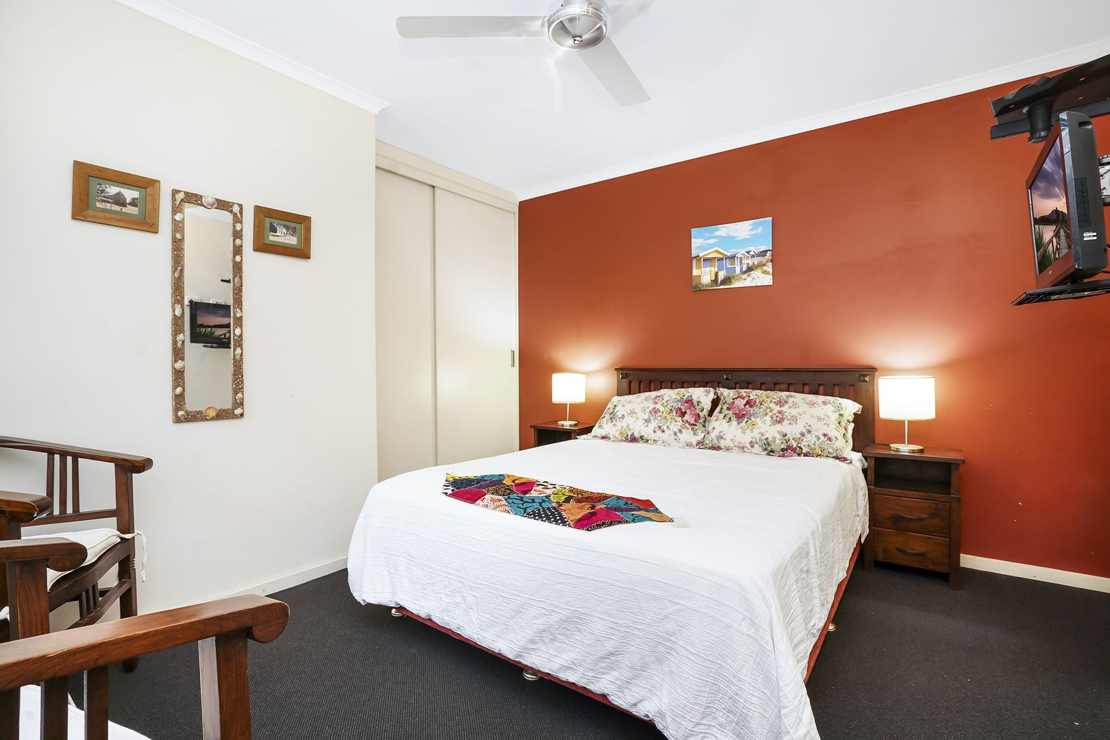 46/52 Gregory Street, Parap NT 0820, Image 0