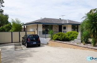 Picture of 15 Brookes Way, Calista WA 6167