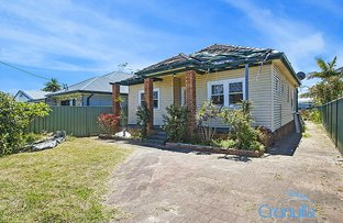 43 Bridges Street, Kurnell NSW 2231