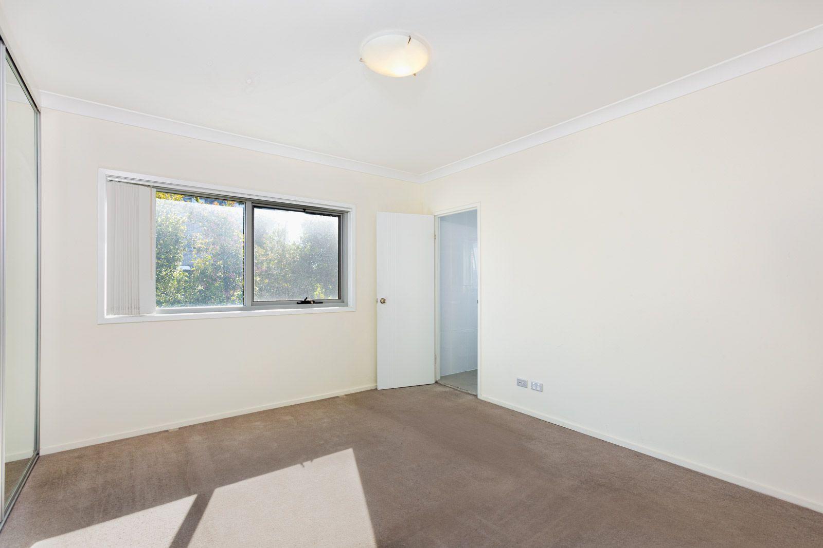 5/10 Murray Street, Northmead NSW 2152, Image 2