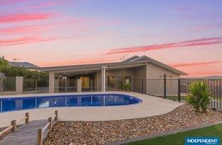 23 Hyland Drive, Bungendore NSW 2621