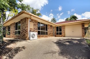 Picture of 11 Viewbank Court, Beenleigh QLD 4207