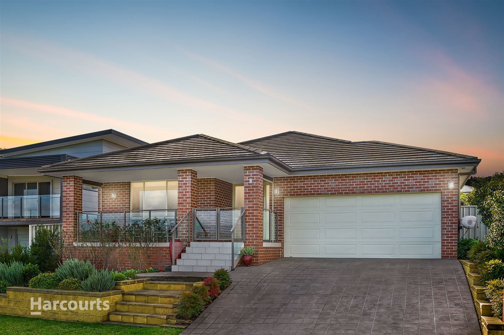 9 Augusta Parkway, Shell Cove NSW 2529, Image 0