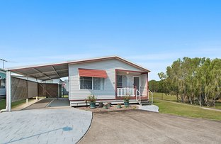 Picture of 123/462 Beams Road, Carseldine QLD 4034