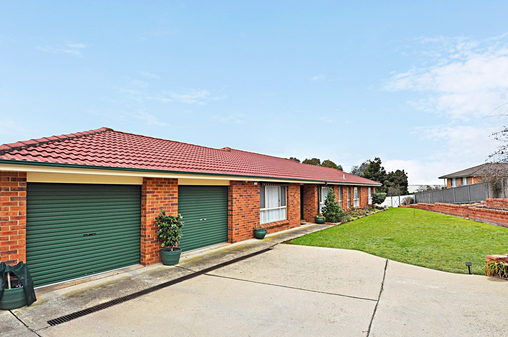 45 Rose Street, South Bathurst NSW 2795, Image 0