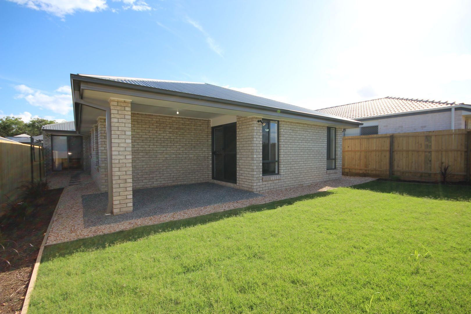 40 Mount Mee Street, Park Ridge QLD 4125, Image 2