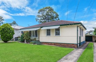 Picture of 19 Dundee Street, Sadleir NSW 2168