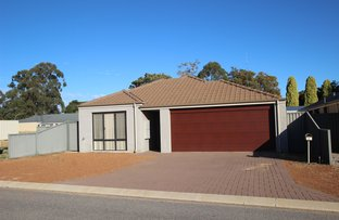 Picture of 3A WOOD AVE, Waroona WA 6215