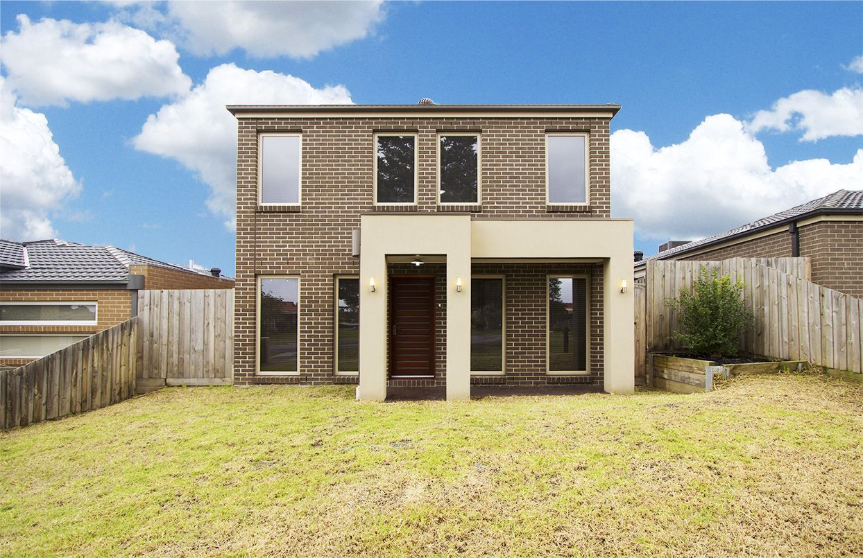 77 Vimini Drive, Narre Warren VIC 3805, Image 0