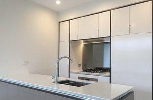Picture of H1007/2  Morton Street, Parramatta NSW 2150