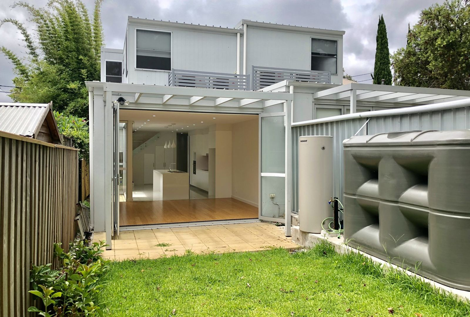 74 Nelson Street, Rozelle NSW 2039, Image 2