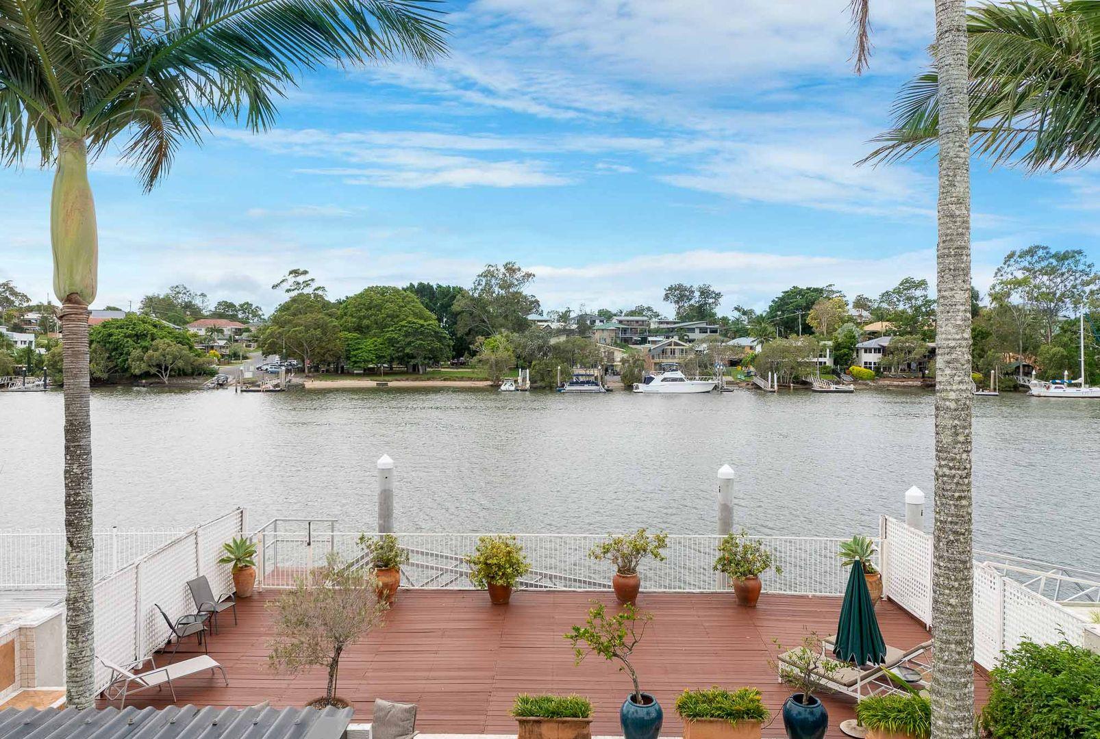 5352 Marine Drive North, Sanctuary Cove QLD 4212, Image 0