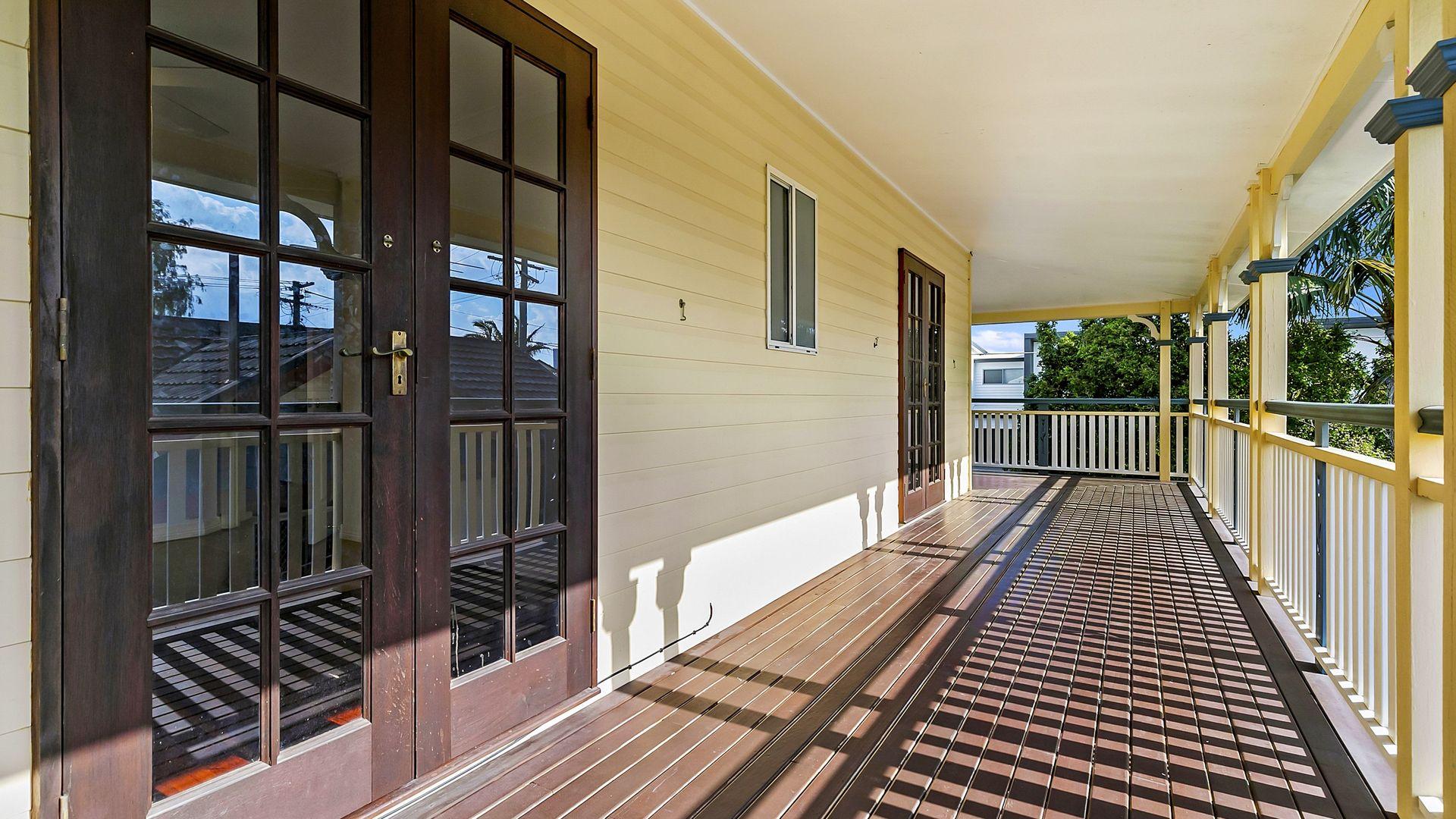 19 Eton Street, Bulimba QLD 4171, Image 1