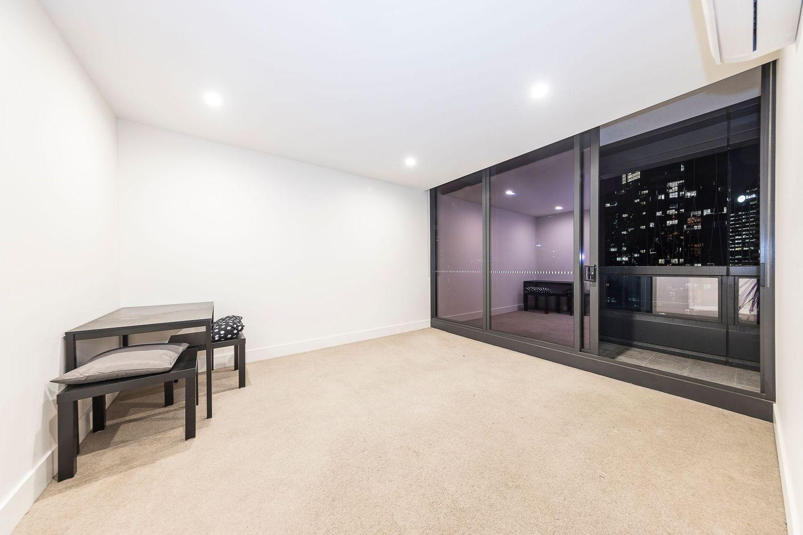 3610/500 Elizabeth Street, Melbourne VIC 3000 - Apartment ...