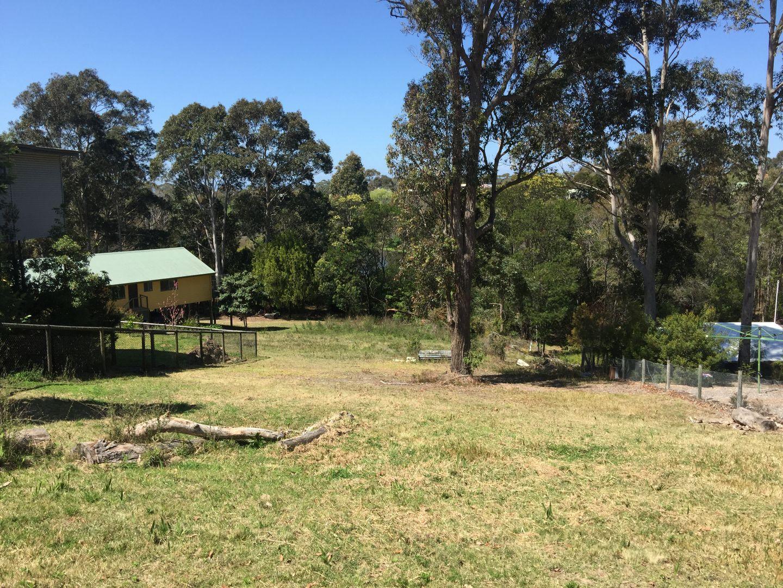 10 Hazel Road, Moruya Heads NSW 2537, Image 1