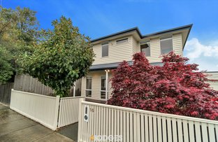 Picture of 16 Molong Avenue, Highett VIC 3190
