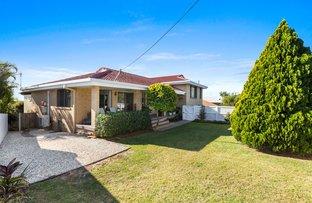 59 Simpson Drive, Bilambil Heights NSW 2486
