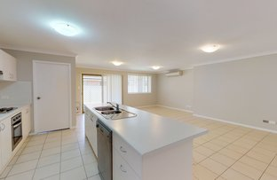 Picture of 4 Corner Close, East Maitland NSW 2323