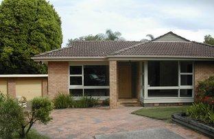 7 LOCKHART PLACE, Belrose NSW 2085