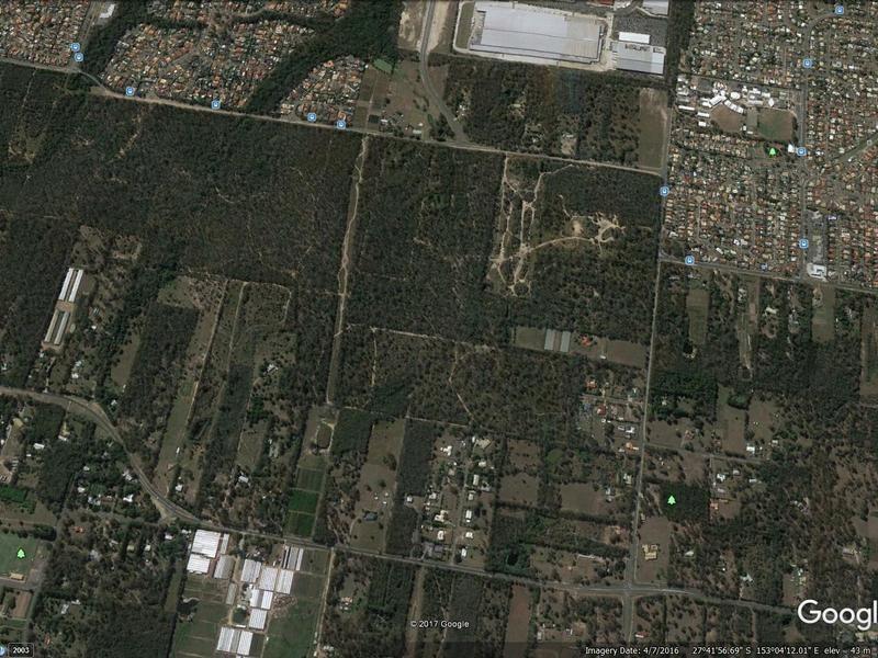 Park Ridge QLD 4125, Image 0