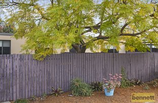 Picture of 30 Bowman  Street, Richmond NSW 2753