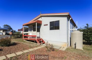 Picture of 68 Spoonbill Crescent, Sutton NSW 2620