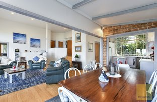 Picture of 33 The Palisade, Umina Beach NSW 2257