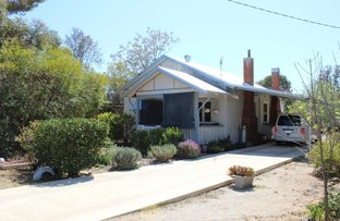 Picture of 15 Frazer, Bingara NSW 2404