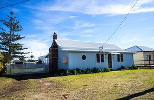 Picture of 11 Conjola Street, Currarong NSW 2540