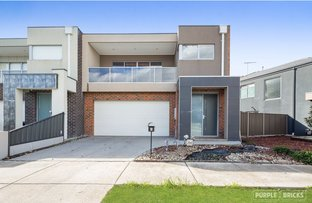 Picture of 6 Grattan Cove, Craigieburn VIC 3064