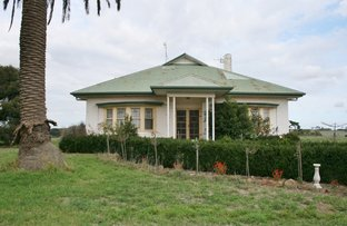Picture of 67 Esterly Ridge Road, Cudgee VIC 3265