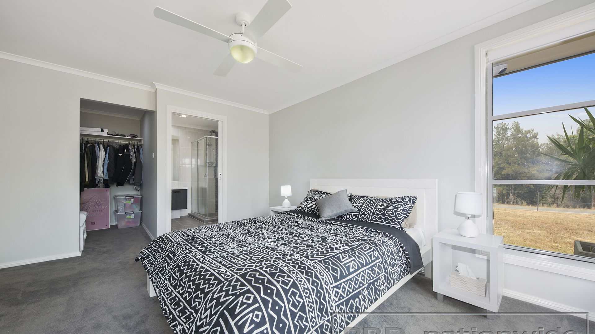 2 Singleton St, Broke NSW 2330, Image 2