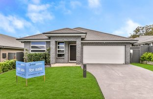 Picture of 35 Meadowvale Road, Appin NSW 2560