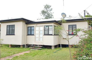 Picture of 10 Drury Street, Dalby QLD 4405