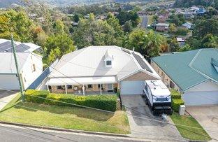 Picture of 59 Vera Drive, Coffs Harbour NSW 2450